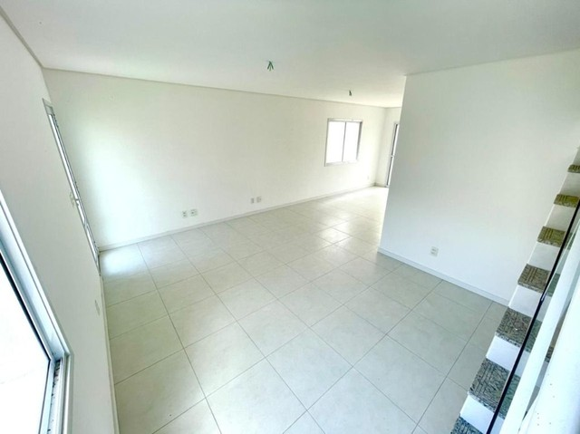 Casa com 3 dormitórios à venda, 110 m² por R$ 500.000,00 - Eusébio - Fortaleza/CE - Foto 5