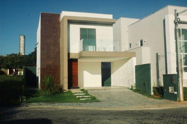 Casa pronta pra morar no Jardins do Lago #ce11 - Foto 7