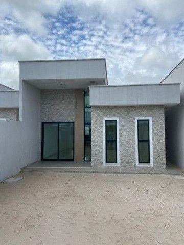 Casa disponível pra venda em rua privativa  ao lado do Alphaville Fortaleza  #ce11
