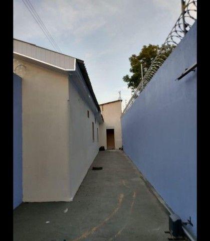 Casa Parcelada Em Rua Pública - Foto 11