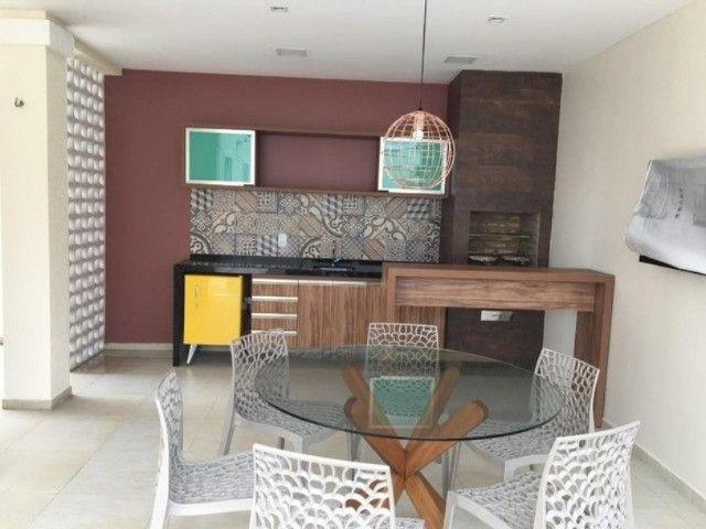Casa em condomínio no Eusébio com excelente localizaçao  #ce11 - Foto 3