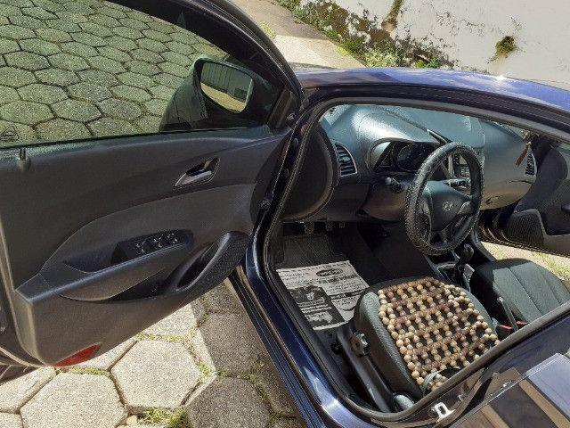 Automóvel - Foto 5