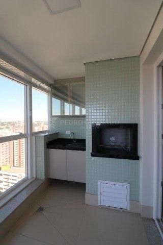 Apartamento para alugar com 3 dormitórios em Zona 07, Maringa cod:L22631 - Foto 3