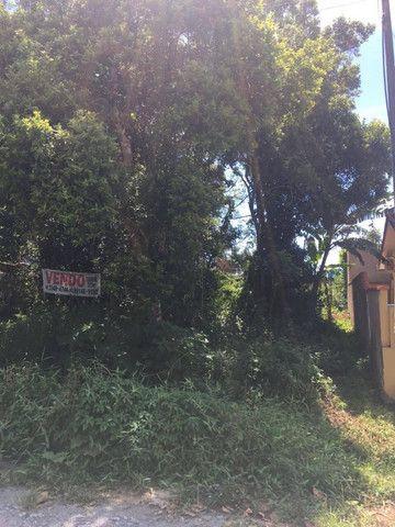Terreno em Itapoá - Foto 3