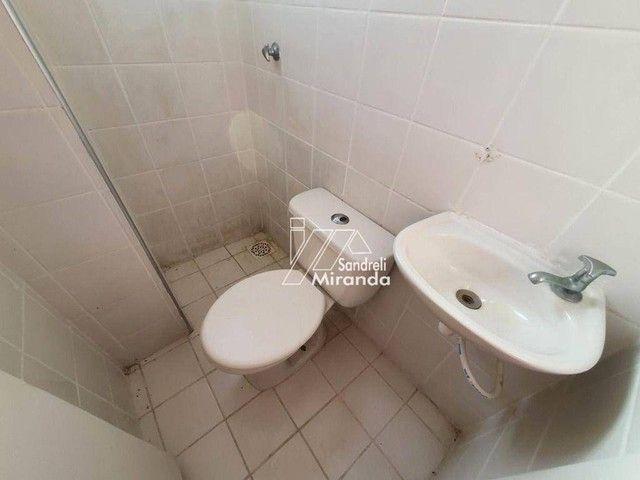 Apartamento com 3 dormitórios à venda, 172 m² por R$ 710.000,00 - Aldeota - Fortaleza/CE - Foto 12