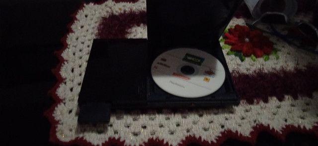 Playstation 2 Original  - Foto 4