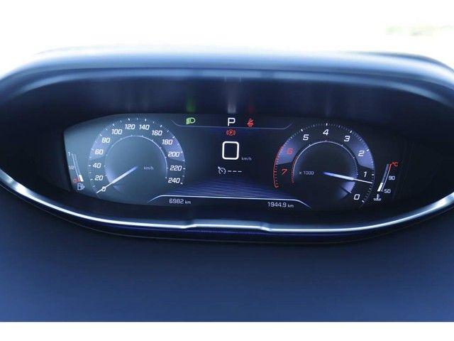 Peugeot 3008 1.6 ALLURE THP - Foto 19