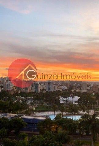 Apartamento 76m² de frente ao Praia Clube  - Foto 5