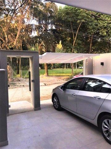 VC0031 - Casa no Barreira Cravo - Foto 18