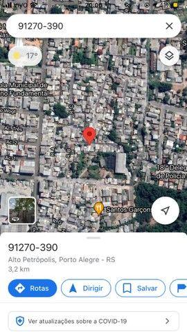 Casa venda ou troca 45mil - Foto 3