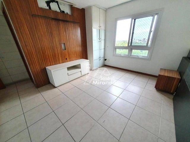 Apartamento com 3 dormitórios à venda, 126 m² por R$ 510.000,00 - Cocó - Fortaleza/CE - Foto 4