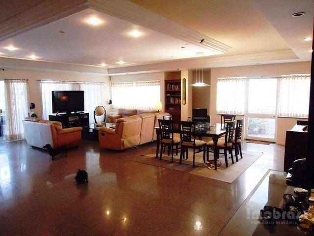 Apartamento à venda, 460 m² por R$ 1.950.000,00 - Aldeota - Fortaleza/CE - Foto 11