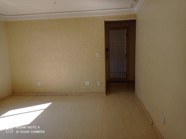 Apartamento à venda com 2 dormitórios em Castelo, Belo horizonte cod:4262 - Foto 5