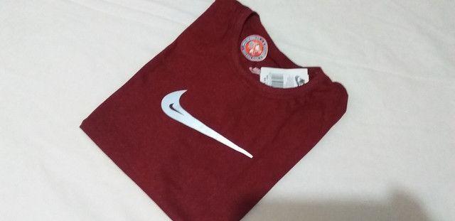 Camisetas várias marcas, apartir de 22,99 - Foto 3