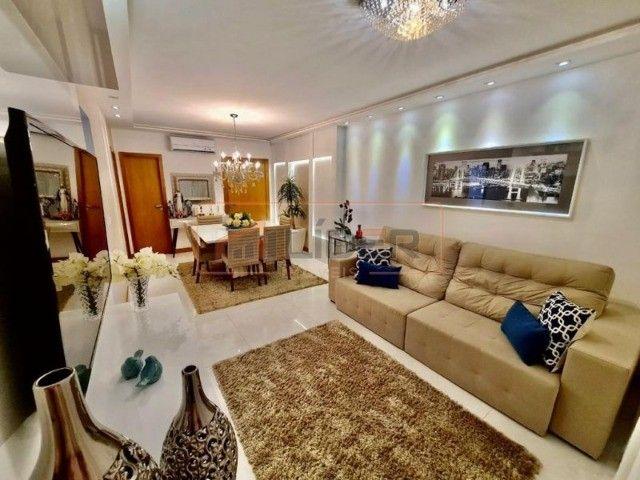 Apartamento com 03 suítes no Noêmia Vitalli - Colatina - ES - Foto 4