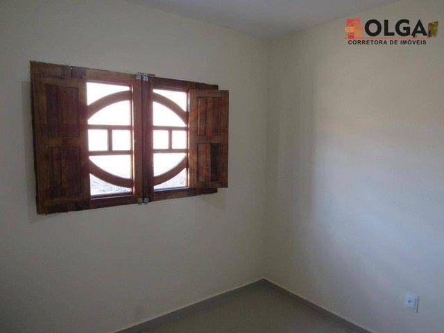 Casa com 2 quartos, por R$ 110.000 - Gravatá/PE - Foto 10