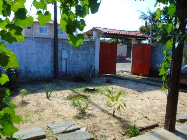 Casa com 3 dormitórios à venda, 164 m² por R$ 320.000,00 - Eusébio - Eusébio/CE - Foto 4