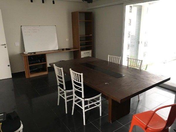 Casa para alugar com 4 dormitórios em Mooca, São paulo cod:LOC1846 - Foto 13