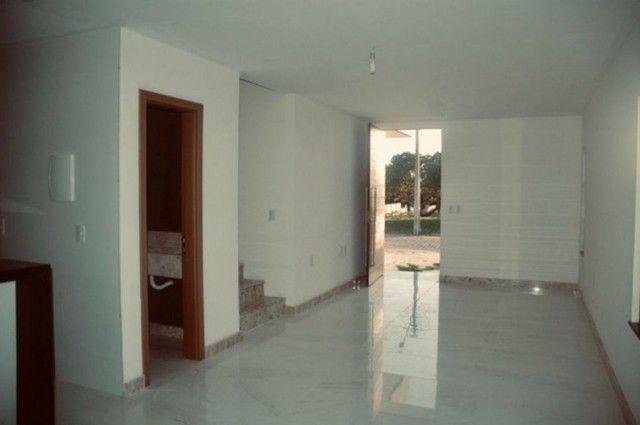 Casa pronta pra morar no Jardins do Lago #ce11 - Foto 3