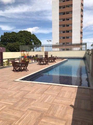 Hideo Kataoka alugo lindo apartamento ! Valor R$ 3.500, - Foto 4