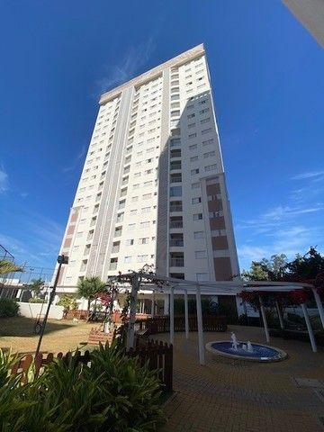 Apartamento para alugar com 3 dormitórios em Zona 02, Maringa cod:04819.001 - Foto 2