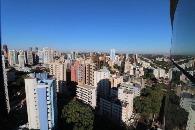 Apartamento para alugar com 3 dormitórios em Zona 07, Maringa cod:L22631 - Foto 5