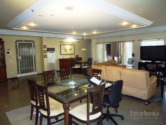 Apartamento à venda, 460 m² por R$ 1.950.000,00 - Aldeota - Fortaleza/CE - Foto 17