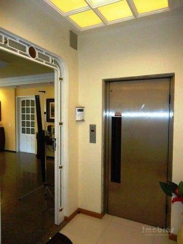 Apartamento à venda, 460 m² por R$ 1.950.000,00 - Aldeota - Fortaleza/CE - Foto 10