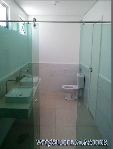 Casa à venda, 451 m² por R$ 2.500.000,00 - Eusébio - Eusébio/CE - Foto 19