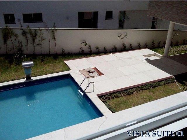 Casa à venda, 451 m² por R$ 2.500.000,00 - Eusébio - Eusébio/CE - Foto 14