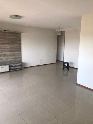 Hideo Kataoka alugo lindo apartamento ! Valor R$ 3.500, - Foto 13