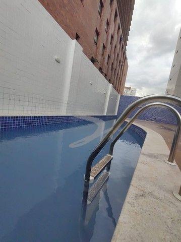 Apt Duplex, 51,63m², Reformado, ao lado do Metrô, A. Claras - Foto 14