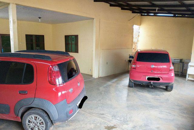 Vendo Casa. - Foto 7
