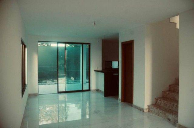 Casa pronta pra morar no Jardins do Lago #ce11 - Foto 12