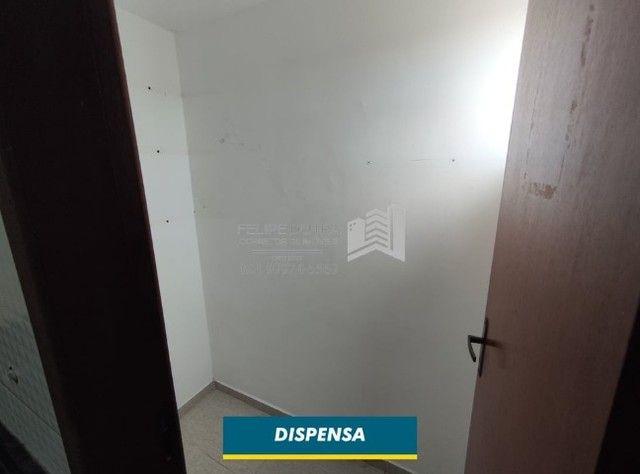 Casa Duplex em Jacumã com 3 Quartos sendo 1 Suíte, Piscina R$ 279.000,00* - Foto 5