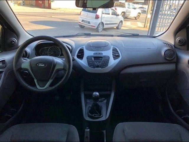 Ford Ka 1.5  - Foto 5