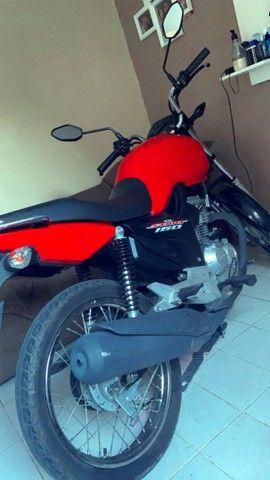 Moto Start