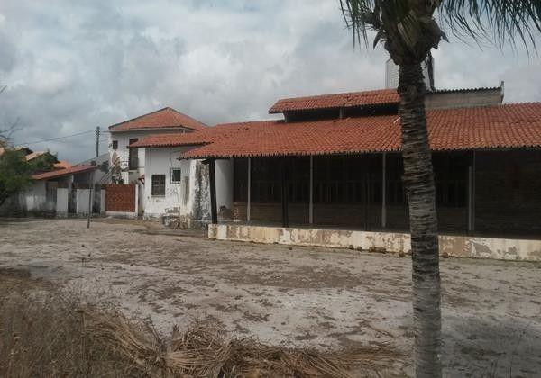 Casa residencial à venda, Precabura, Eusébio. - Foto 2