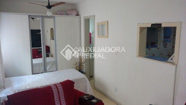 Kitchenette/conjugado à venda com 1 dormitórios em Cidade baixa, Porto alegre cod:10884 - Foto 5