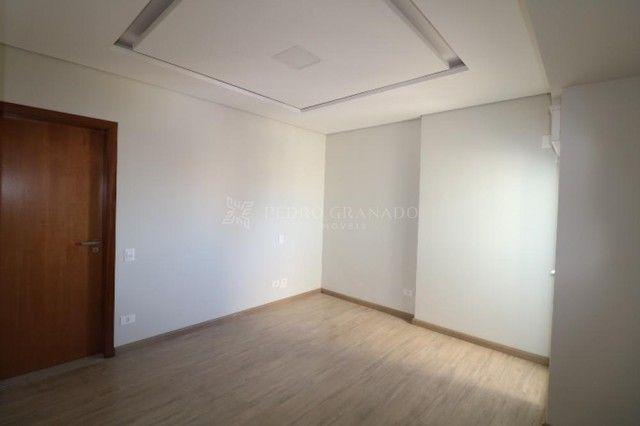 Apartamento para alugar com 3 dormitórios em Zona 07, Maringa cod:L22631 - Foto 17