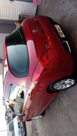 I/Peugeot 308 Active 122cv 2015 Muito Lindo !!! - Foto 4