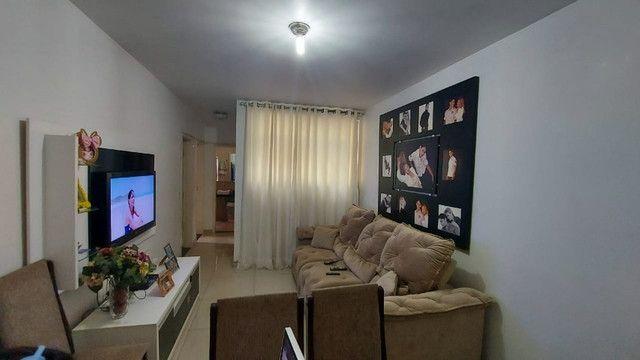 Ref: Office416 Apartamento com 74 m², 2 quartos. Leste Vila Nova, Goiânia-GO - Foto 3