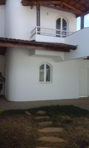 Casa no bairro Augusta Mota
