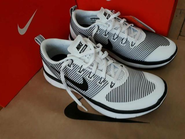 f42169df81 ... c707c675194 Tênis Nike Masculino Original Novo - Roupas e calçados -  São .