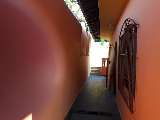 Casa com piscina em Peruíbe - Foto 16