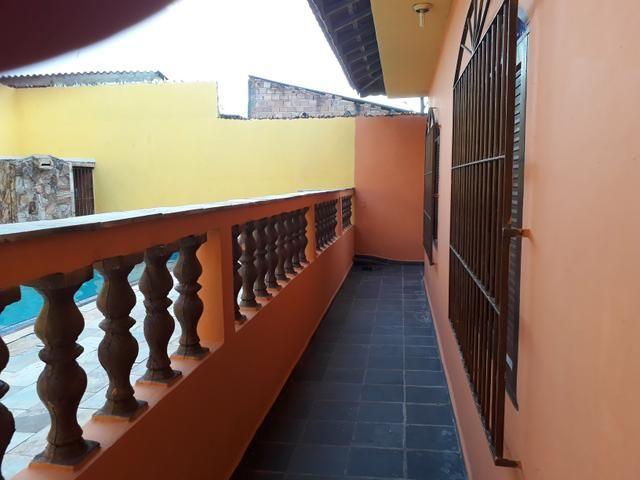 Casa com piscina em Peruíbe - Foto 18
