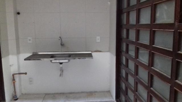 Prédio Comercial com 06 salas na Avenida Tomás Espíndola, Farol - Foto 15