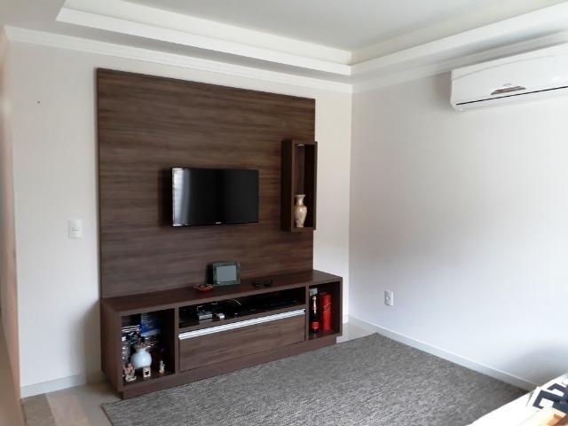 Casa - 01 suíte + 02 dormitórios - Vila Nova - Joinville/SC - Foto 5