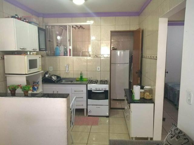 Barato:Apto 2 quartos em Santa Mônica - Foto 4