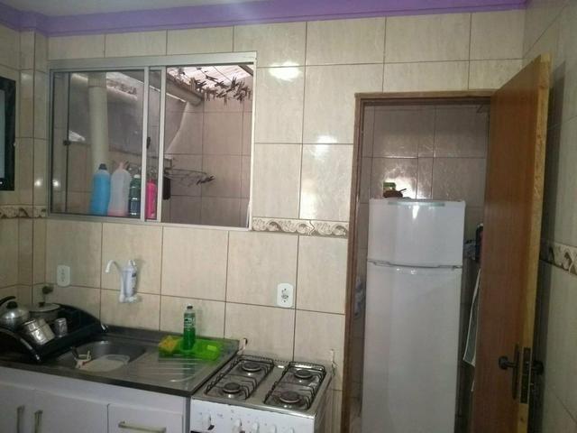 Barato:Apto 2 quartos em Santa Mônica - Foto 2